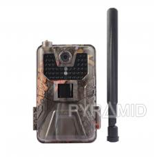 Mednieka kamera Suntek ST-HC-900PRO, 120° leņķis, 4G, 20m IR, 30MP foto, 4K video