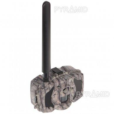 Mednieku kamera HC-MG984G-36M, 36Mp foto, 1080p video, MMS, 4G
