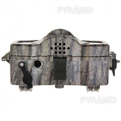 Mednieku kamera HC-MG984G-36M, 36Mp foto, 1080p video, MMS, 4G 5