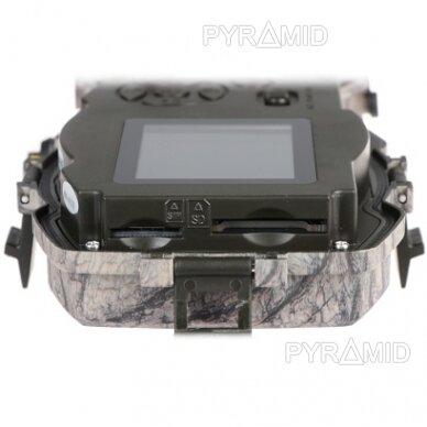 Mednieku kamera HC-MG984G-36M, 36Mp foto, 1080p video, MMS, 4G 6