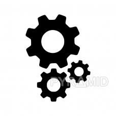 Papildomų funkcijų keitimas po pradinio konfigūravimo