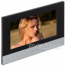PATALPŲ VIDAUS SKYDELIS Wi-Fi / IP DS-KH6320-WTE1/EU Hikvision