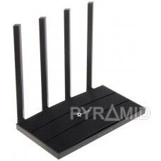 ROUTER ARCHER-C6U 2.4 GHz, 5 GHz 300 Mbps + 867 Mbps TP-LINK