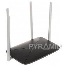 ROUTER TL-MERC-AC12 2.4 GHz, 5 GHz 300 Mbps + 867 Mbps TP-LINK / MERCUSYS