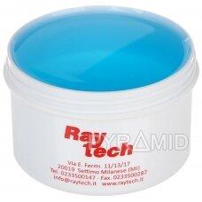 SANDARINANTIS GELIS GALACTIC-WATER-STOP RayTech