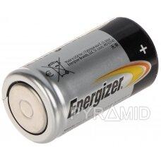 ŠARMINĖ BATERIJA BAT-LR14*P2 1.5 V LR14 (C) ENERGIZER