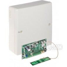 SIGNALIZACIJOS MODULIS MICRA GSM/GPRS SATEL