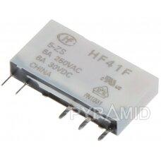 SIŲSTUVAS P-HF41F-005-ZS