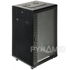 STOVIMOJI SPINTA RACK EPRADO-R19-20U/600FW