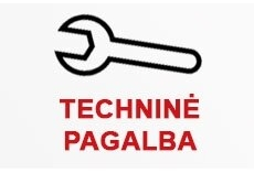 te/technine-pagalba-mazas-new-2-1.jpg