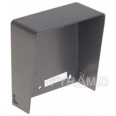 TINKO SLUOKSNIO KORPUSAS DS-KABD8003-RS1 Hikvision
