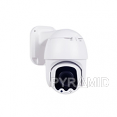 Valdoma IP stebėjimo kamera Longse PT2A4XIHSL200, 2Mp, 40m IR