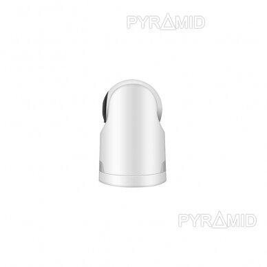 WIFI IP-камера PYRAMID PYR-SH200RC, WIFI, вход для microSD, SmartLife 4