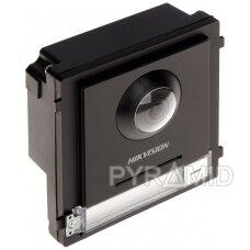 VIDEO DOMOFONO MODELIS DS-KD8003-IME1/EU Hikvision