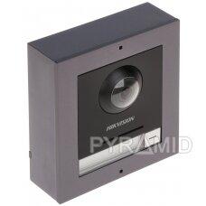 VIDEO DOMOFONO MODELIS DS-KD8003-IME1/SURFACE/EU Hikvision