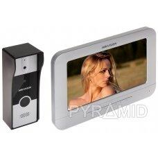 VIDEO DOMOFONO RINKINYS DS-KIS202 Hikvision
